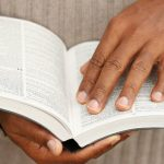 Offence of the Cross – Vision Document of The Bible University
