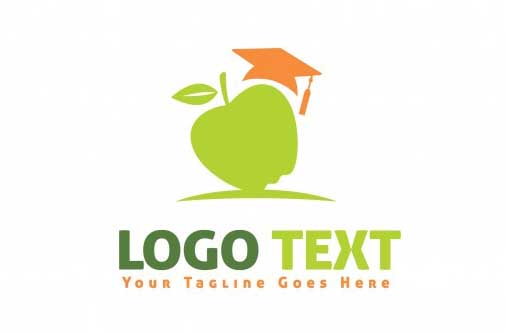 learning-center-logotype_1103-643